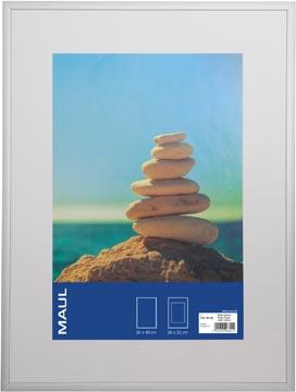 Maul aluminium fotolijst, ft 30 x 40 cm