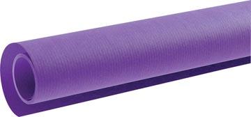 Canson kraftpapier ft 68 x 300 cm, violet