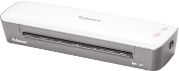Fellowes lamineermachine Ion voor ft A3