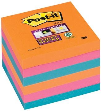 Gekleurde Notes