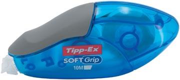 Tipp-ex Correctieroller Soft Grip