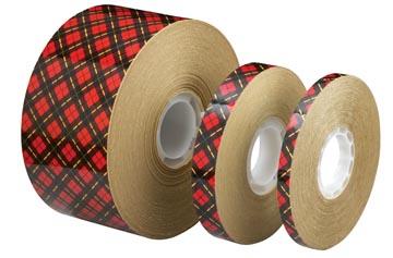 Scotch plakband Transfer Tape ft 19 mm x 33 m
