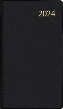 Aurora Visuplan 20 Seta, geassorteerde kleuren, 2022