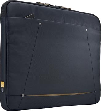 Case Logic Deco hoes voor 16 inch laptops