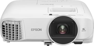 Epson projector EH-TW5400