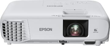 Epson Full HD-projector EH-TW740